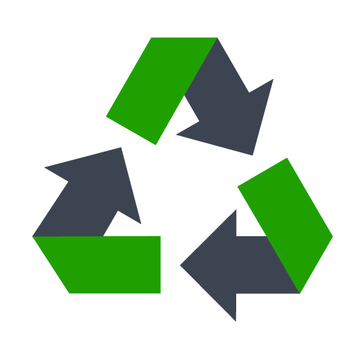 Waste Collection Service Malaysia Recyclables Collection Provider Total Waste Management Services General Solid Waste Disposal Non Clinical Waste Supplier Lanscaping Waste Service Provider Recyclable Glass Bottle
